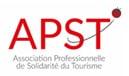 Evao-logo-APST