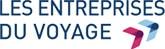 Evao-logo-Les-entreprises-du-voyage