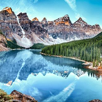 destination-Canada-evao