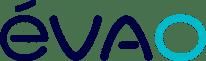 évao voyages logo footer