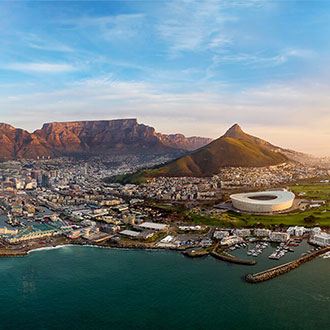 destination-Afrique du Sud-evao