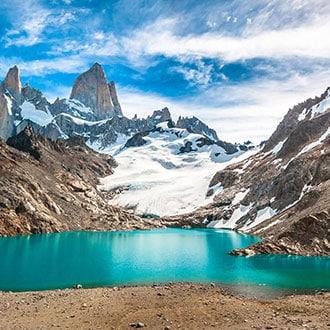 destination-Argentine-evao