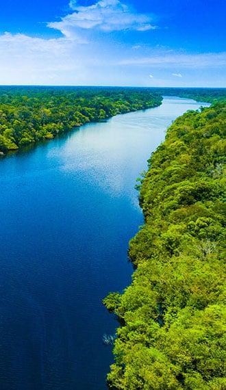 evao-voyages-bresil-amazonie