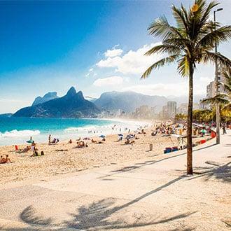 destination-Brésil-evao