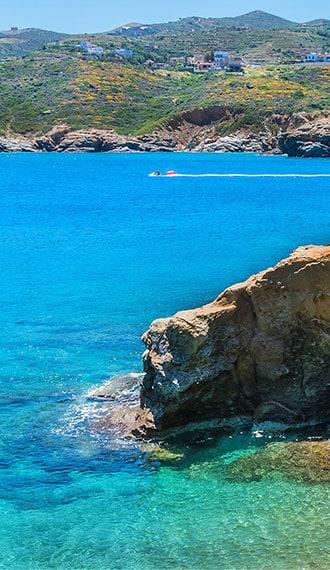 evao-voyages-crete-heraklion