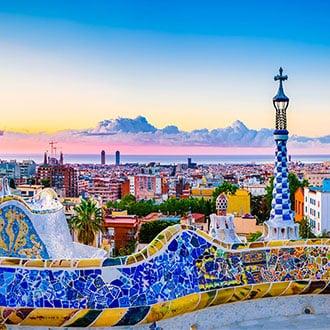 destination-Espagne-evao