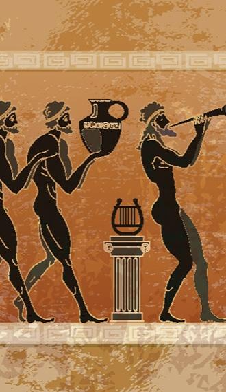 evao-voyages-grece-antique