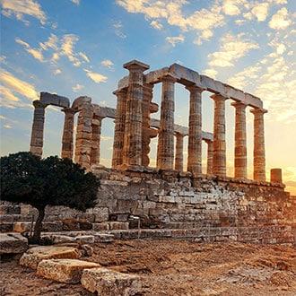 destination-Grèce-evao