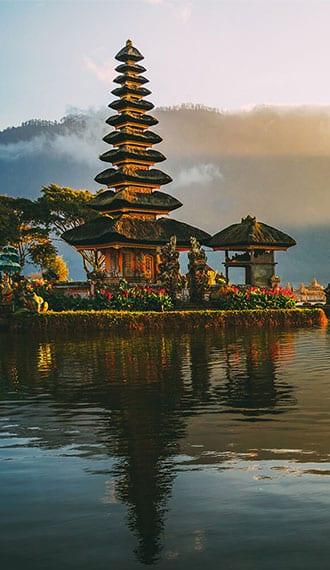 evao-voyages-indonesie-bali