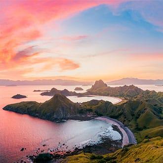 destination-Indonésie-evao