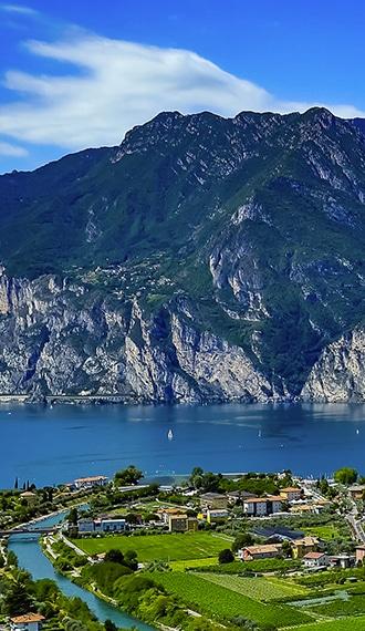 evao-voyages-italie-lac-garde