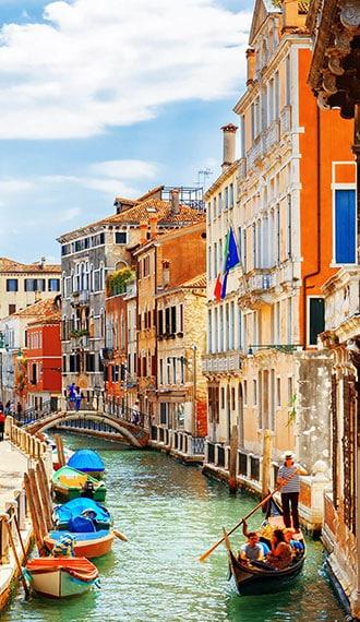 evao-voyages-italie-venise
