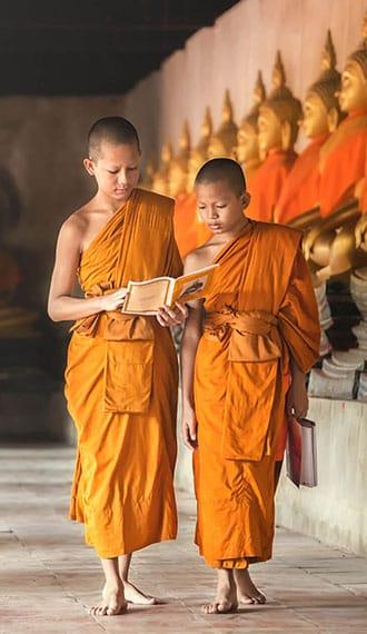 evao-voyages-thailande-ayutthaya