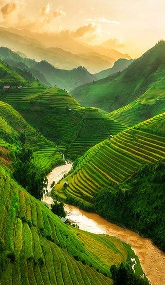 evao-voyages-vietnam