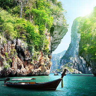destination-Thaïlande-evao