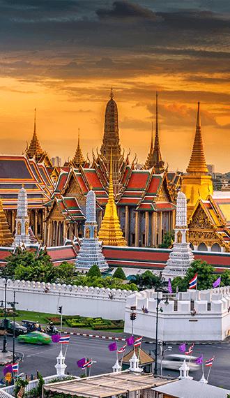 bangkok-thailande-evao-voyages