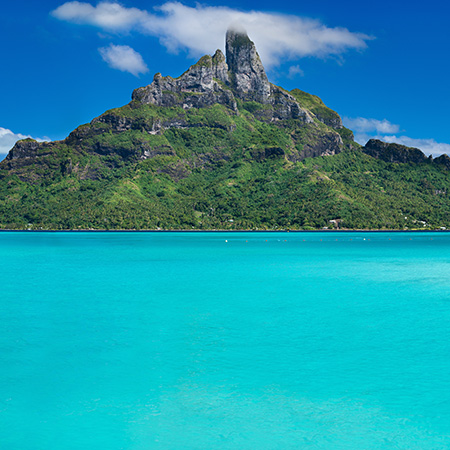 destination-La Polynésie-evao