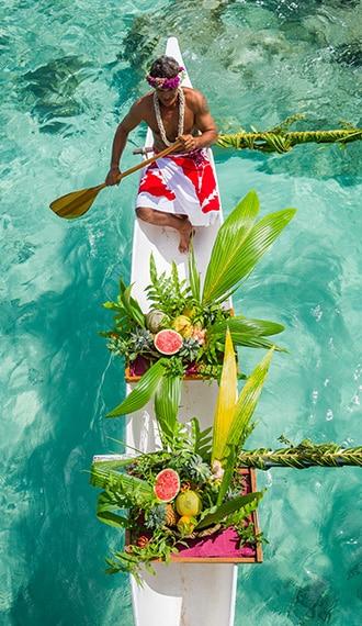 evao-voyages-polynesie-4
