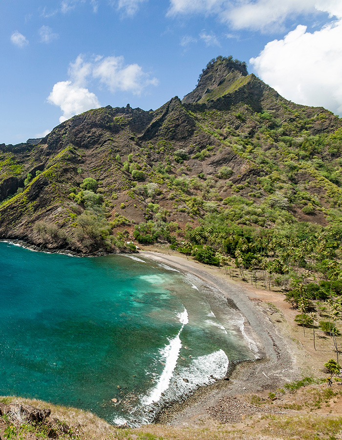 evao-voyages-polynesie-5