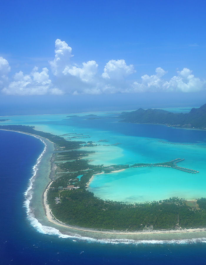 evao-voyages-polynesie-6