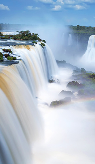 evao-voyages-argentine-inoubliable-6