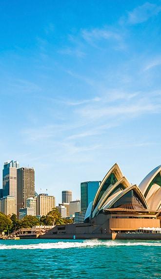 evao-voyages-australie-6