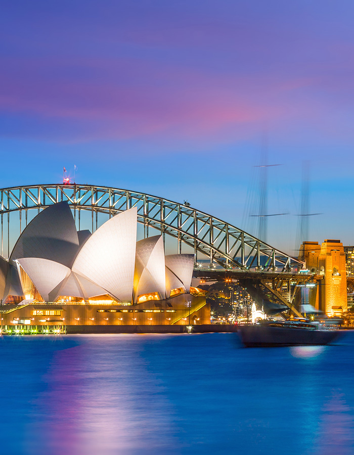 evao-voyages-australie-sydney-8