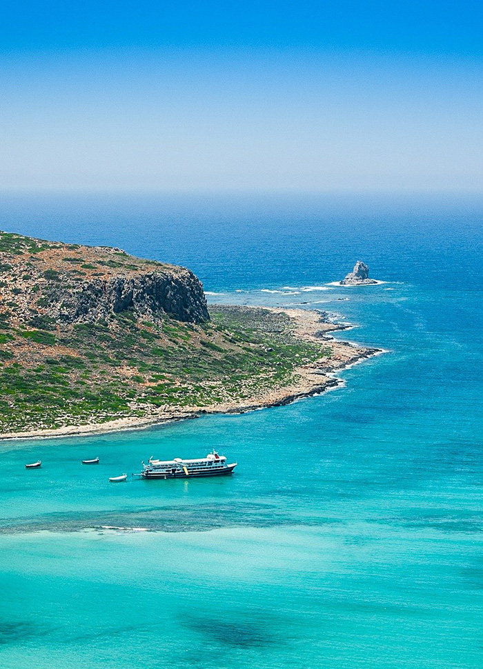 evao-voyages-crete-3
