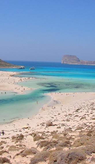 evao-voyages-crete-hania-4