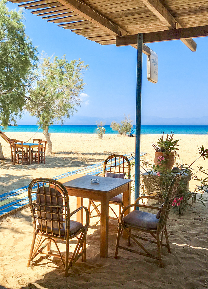 evao-voyages-crete-hania-8