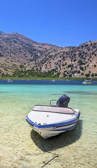 evao-voyages-crete-kournas-4