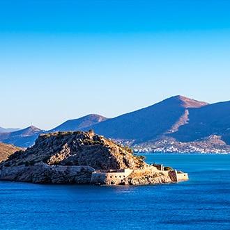 evao-voyages-crete-lassithi-10