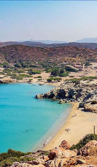 evao-voyages-crete-lassithi-6