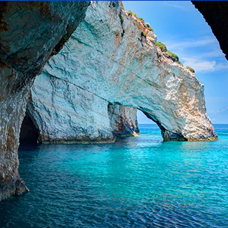 evao-voyages-crete-lassithi-7