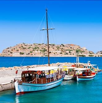 evao-voyages-crete-lassithi-9