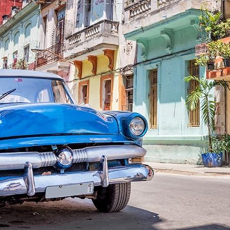 destination-Cuba-evao