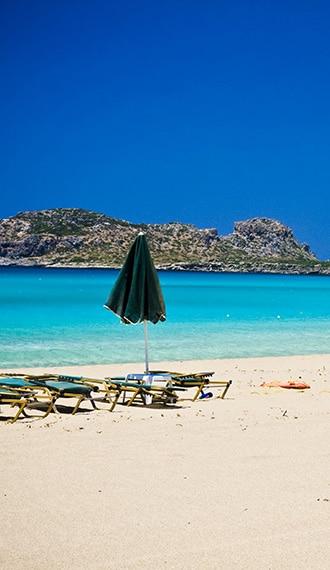 evao-voyages-grece-crete-falsarna