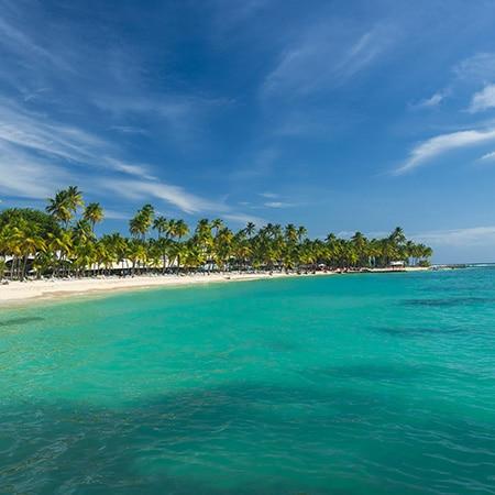 destination-la Guadeloupe-evao