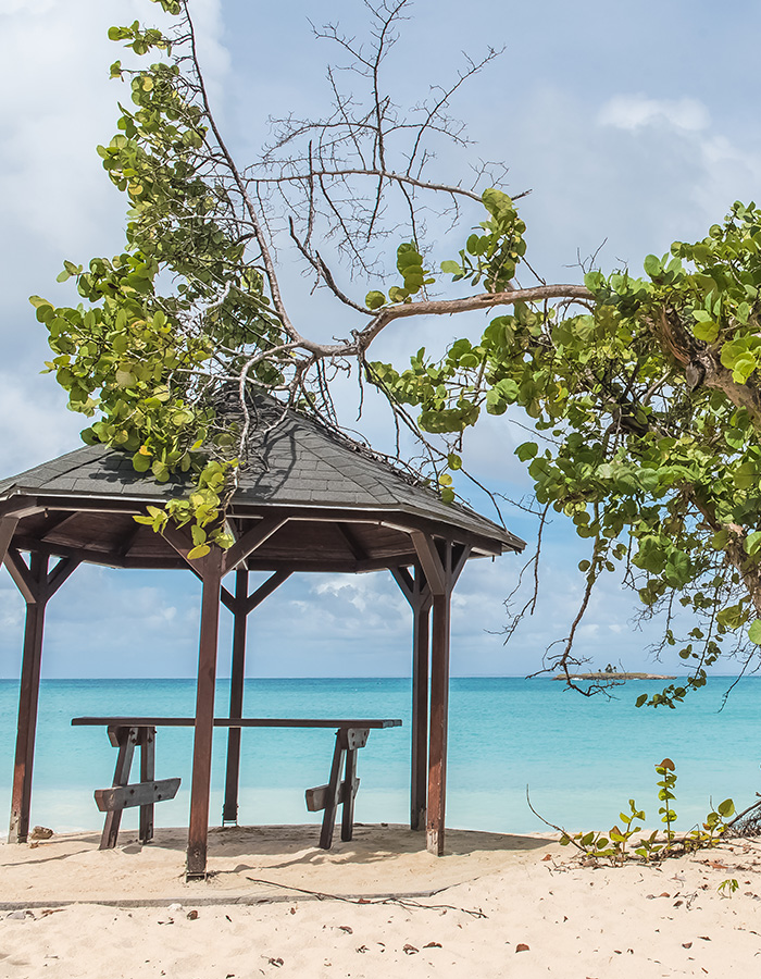 evao-voyages-guadeloupe-6