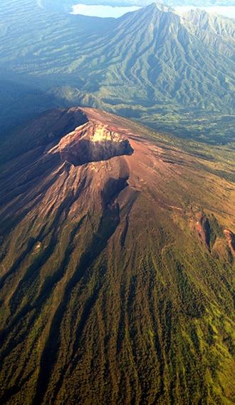 evao-voyages-indonesie-volcans-4