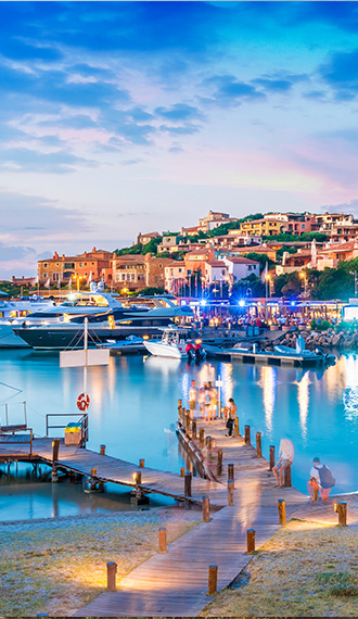 evao-voyages-italie-sardaigne