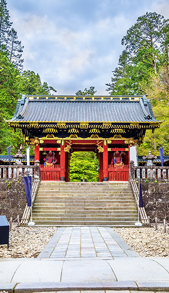 evao-voyages-japon-alentours-tokyo-4