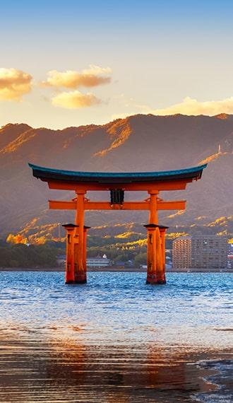 evao-voyages-japon-hiroshima-4