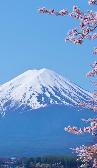 evao-voyages-japon-mont-fuji-4