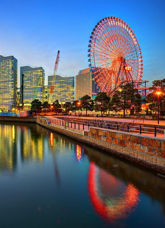 evao-voyages-japon-tokyo-8