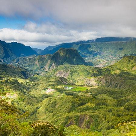 destination-la Réunion-evao