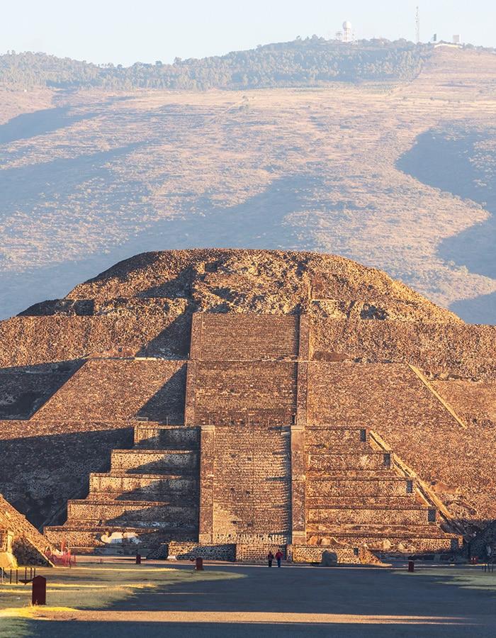 evao-voyages-mexique-teotihuacan