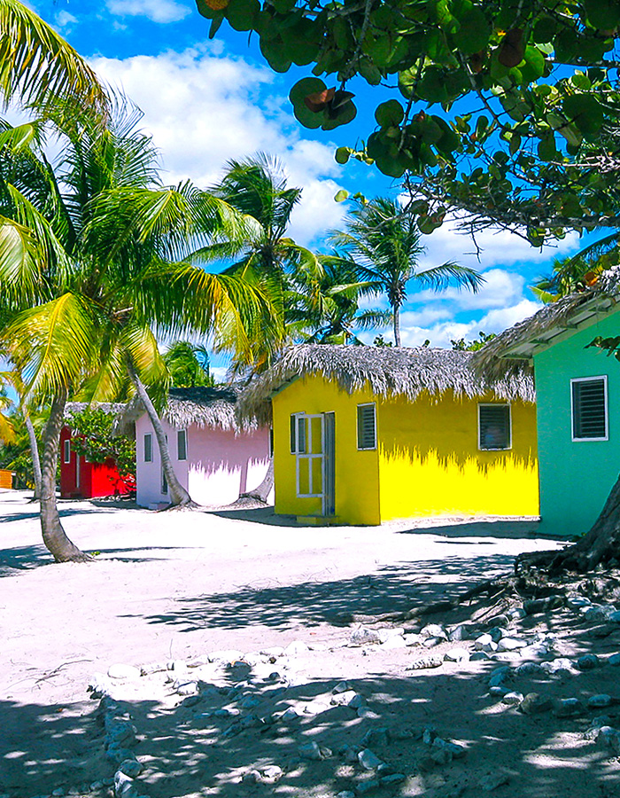 evao-voyages-republique-dominicaine-6