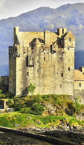 evao-voyages-royaume-uni-ecosse-donan-castle