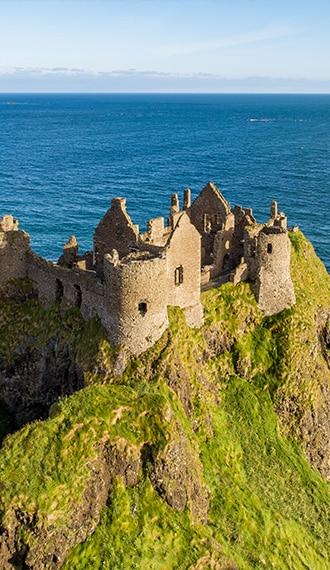 evao-voyages-royaume-uni-irlande-du-nord-dunluce